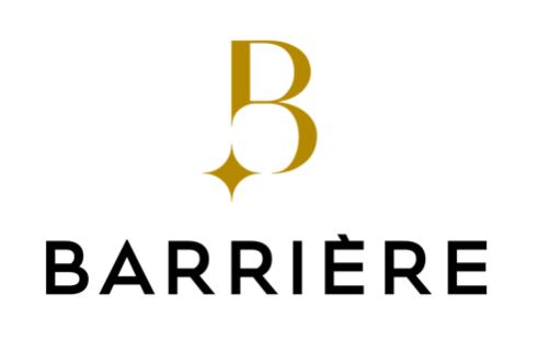 logo barrière myphotoagency