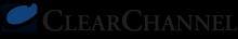 logo clear chanel