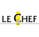 Fotografo Le Chef Myphotoagency