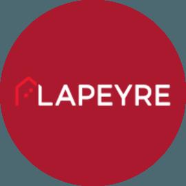 network fotografi professionisti francia europa myphotoagency punti vendita negozi cucina lapeyre