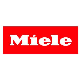 network fotografi professionisti punti vendita cucina negozio europa myphotoagency Miele