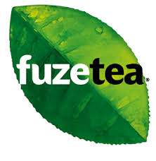 network fotografi professionisti myphotoagency nature morte social network instagram facebook fuze tea