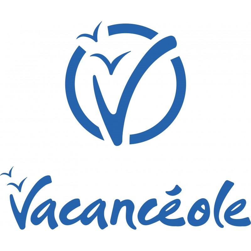 shooting fotografici hotel turismo Vacancéole myphotoagency